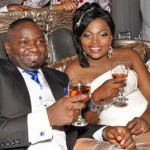 Nollywood Crashing Marriages