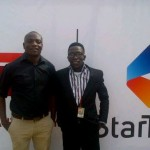 News:StarTimes Celebrates 3 Years of Operations in Nigeria