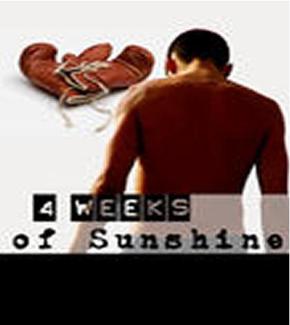 4weeks.fw