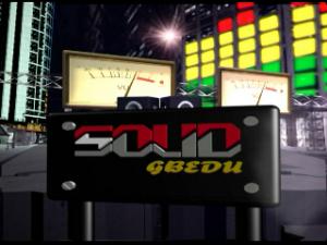 SOLIDGBEDU II