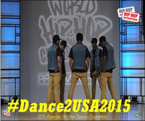 Dance2USA2015