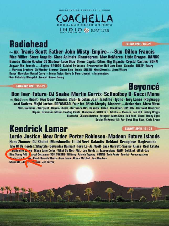 coachella-2017-artistes-line-up