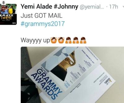 yemi-alade-tweets