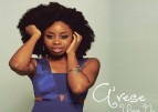 Winner of The Voice Nigeria, A'rese makes her debut with 'UWE NO'