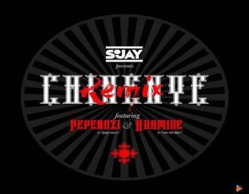 NEW MUSIC: Sojay ft Pepenazi & Aramide – Chinenye(Remix)