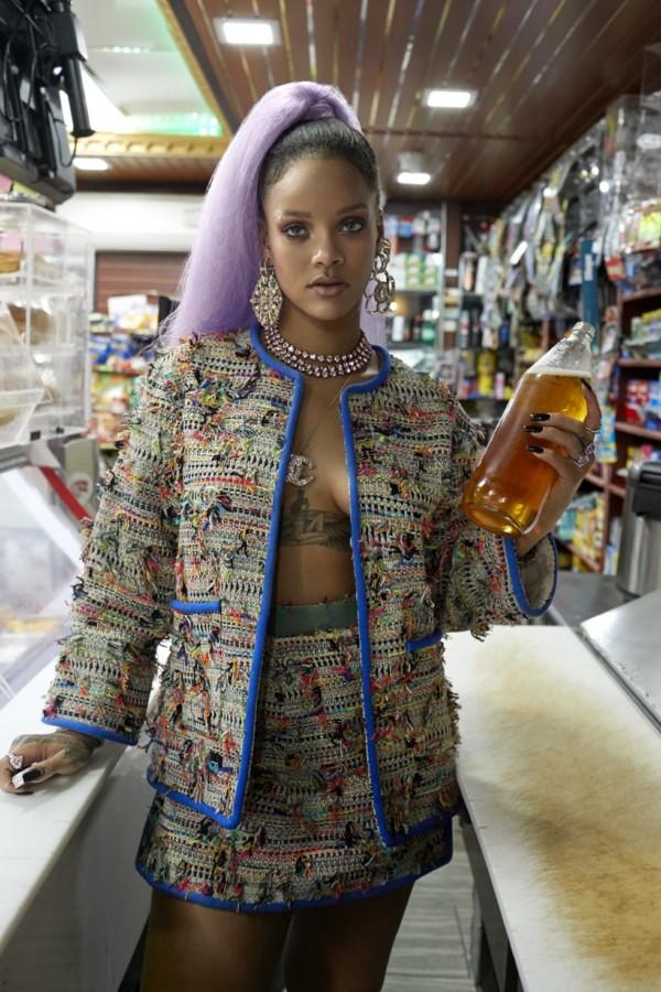 Rihannap5