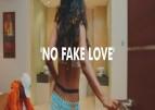 NEW VIDEO: Lil Kesh – No Fake Love