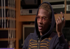 """Wizkids Interview on Channel 4 UK – """"Afrobeats is still going to take over the world"""""""