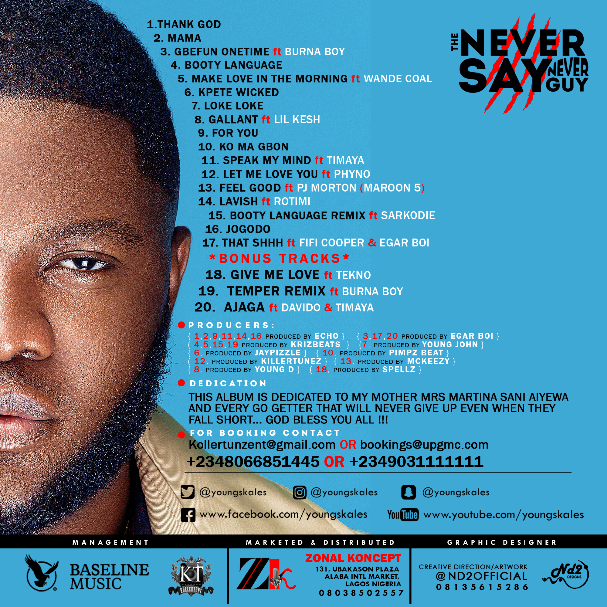 skales-album-back-cover