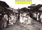 NEW VIDEO: Nakamura x Mr Eazi – Thankful