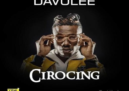 NEW MUSIC: Davolee – Cirocing