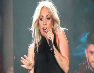 Lady Gaga Cancels Her Concert And Gives Her Fans Pizza As Apology