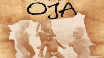 NEW MUSIC: Masterkraft ft. Olamide – OJA