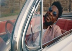 NEW VIDEO: Maleek Berry – Let Me Know