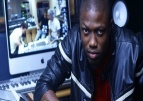 """Vector Tha Viper Reveals Date of Release For Next Project """"T.E.S.L.I.M"""" 
