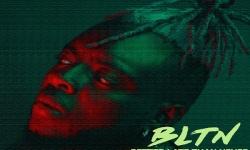 NEW ALBUM: Yung L – BLTN