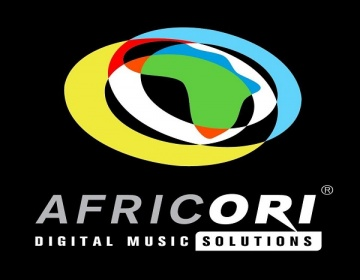 "Africas Biggest Music Distribution Company ""Africori"" Signs On With New Partners"