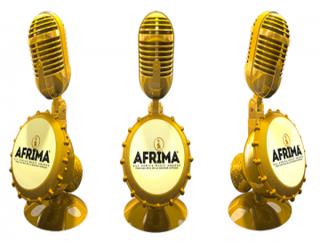 2Baba, Simi, Wizkid, Tiwa Savage win big at #AFRIMA2017 | See Full List of Winners