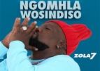 NEW VIDEO: Zola7 – Ngomhla Wosindiso