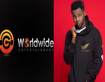 G-WorldWide Releases Full Details About Kiss Daniels Fathers Death and Financial Details.