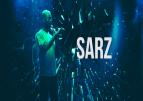 NEW VIDEO: Sarz ft. DJ Tunez & Flash – Get Up