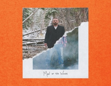"""Man of the Woods"" – Justin Timberlake reveals Release Date for New Album"