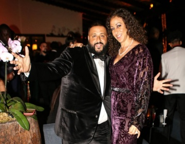 DJ Khaled's Fiancee's Brother reportedly Murdered in a Drug Transaction