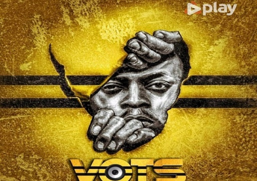 "Olamide launches New Television Station ""VOTS"" As He Celebrates His Birthday"