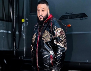 DJ Khaled to Reveal 11th Album Title & First Single This Week