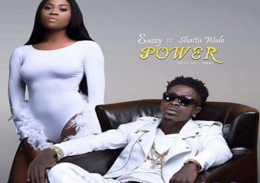 NEW VIDEO: Eazzy ft. Shatta Wale – Power