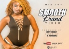 NEW VIDEO: Mia Ivy – Smooth Errand