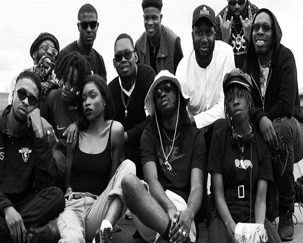 NEW VIDEO: Awilo Longomba ft  Tiwa Savage – Esopi Yo